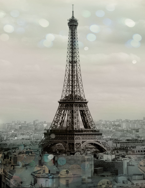 eifel tower1, 8,5x11.jpg