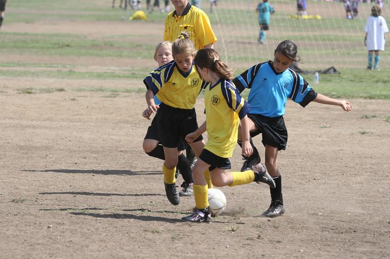 Soccer07Game3_037.JPG