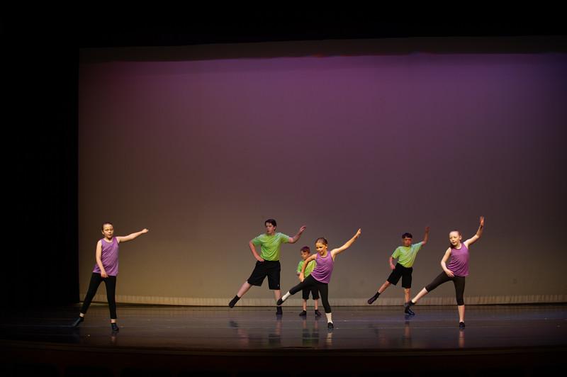 BalletETC-5094.jpg