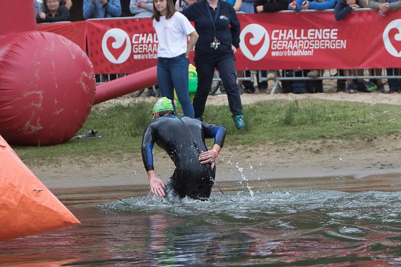 challenge-geraardsbergen-Stefaan-0463.jpg