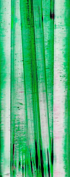 Coloured Glass 1~10431-3b.