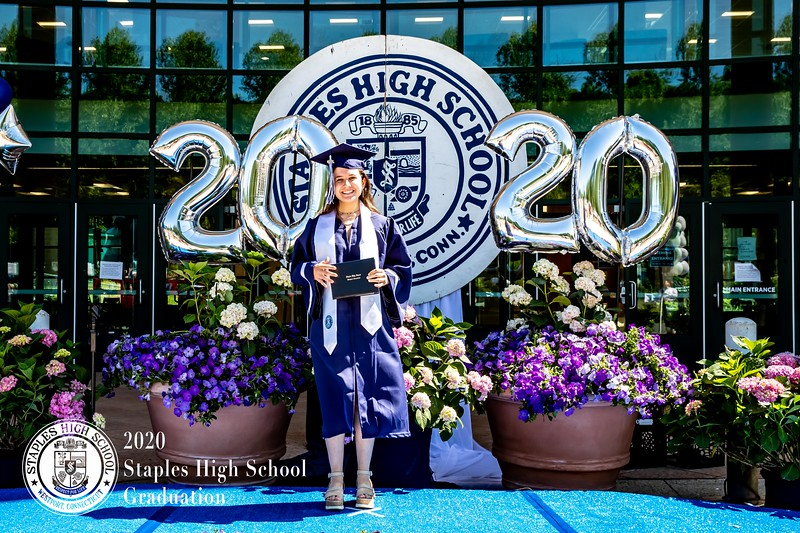 2020 SHS Graduation-0189.jpg