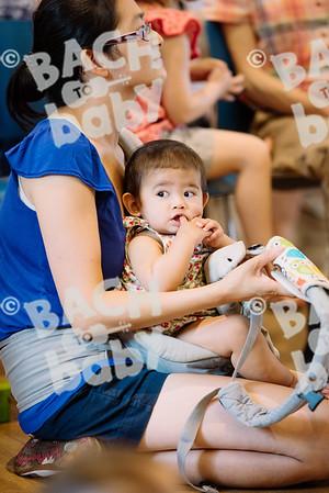 © Bach to Baby 2017_Alejandro Tamagno_Wanstead_2017-07-18 010.jpg
