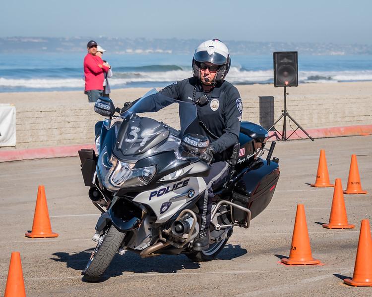 Rider 39-10.jpg