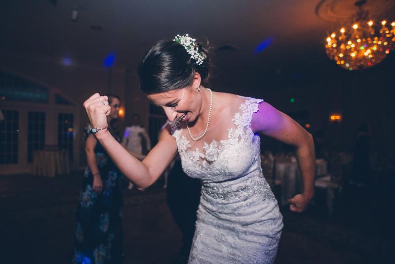 Philadelphia Wedding Photographer - Bernreuther-792.jpg
