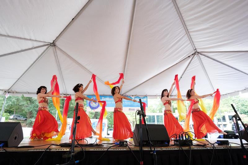 20180922 248 Reston Multicultural Festival.JPG