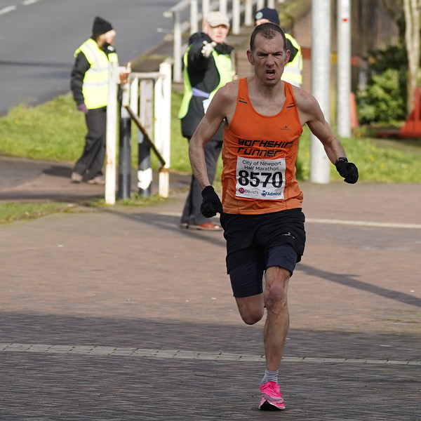 2020 03 01 - Newport Half Marathon 001 (160).JPG