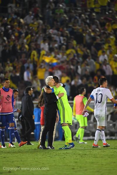 160607_Colombia vs Paraguay-852.JPG