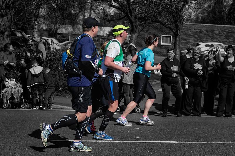 Manchester Marathon 1604102971-1 mono pop.jpg
