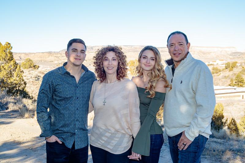 Colaianni Family Pix