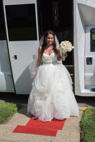 234_church_ReadyToGoPRODUCTIONS.com_New York_New Jersey_Wedding_Photographer_J+P (291).jpg