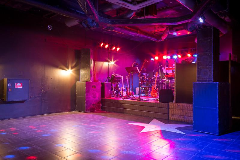 Restaurang-Black-Rock-Borlänge-125.jpg