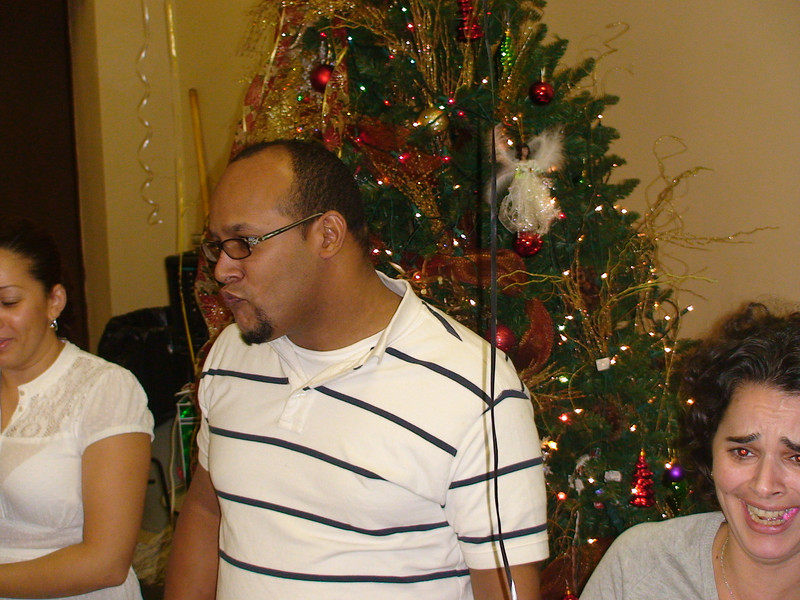 2007 Christmas 410.jpg