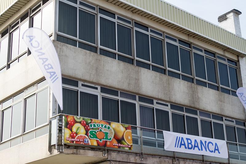 АЗИАЯА Síguenos en www.frutasol.es IABANCA