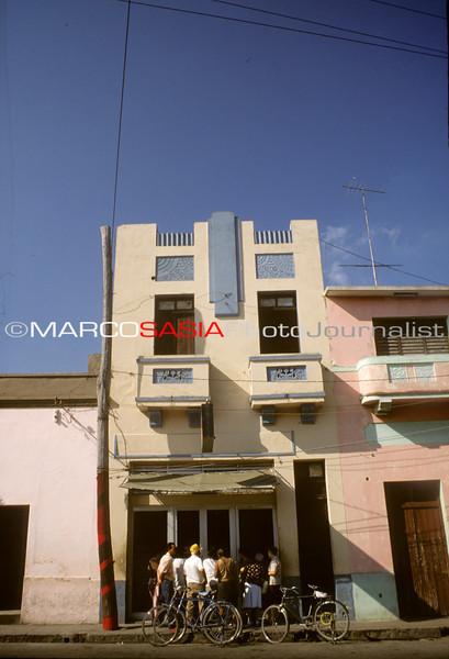 Cuba 31.jpg
