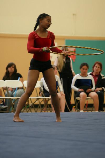 gymnastics special olympics 2009 - 023.jpg