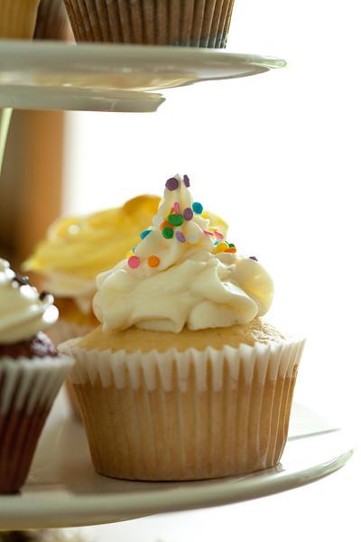 Cupcakes-031.jpg