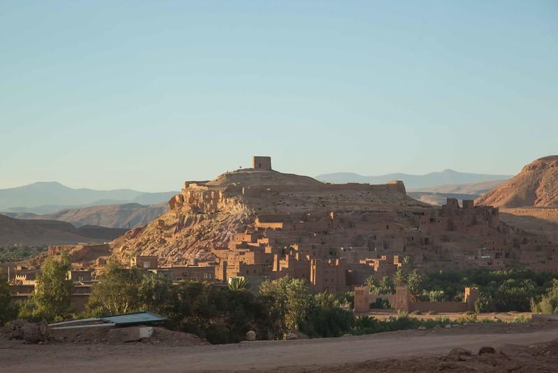 160925-124037-Morocco-0566.jpg