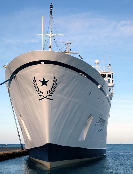 Cruise 03-09-2016 Aruba 80.JPG