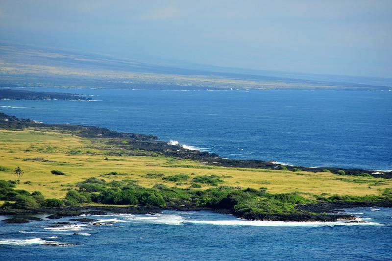 Big_Island_Trip_18.jpg