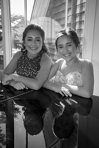 Ashley & Leah Factor