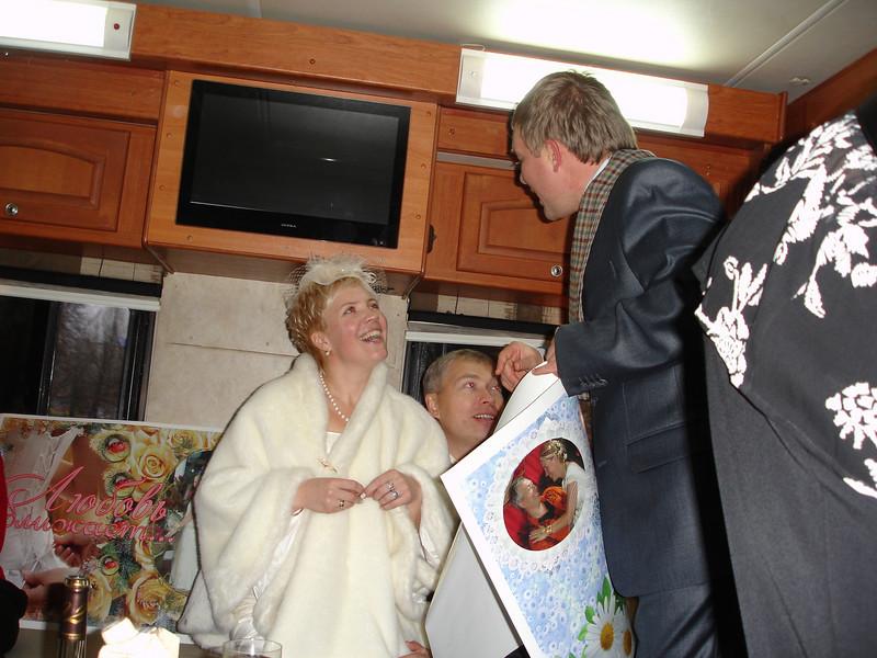 2010-11-20 Свадьба Телицыных 175.JPG
