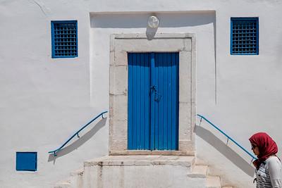 Tunisko All Inclusive