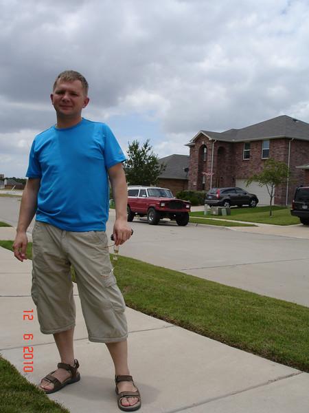 2010-06-11 Даллас 009.JPG