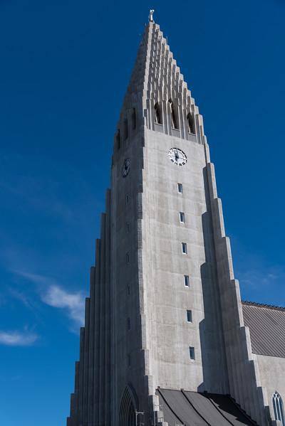 reykjavik-108 (2017_06_27 08_59_19 UTC).jpg