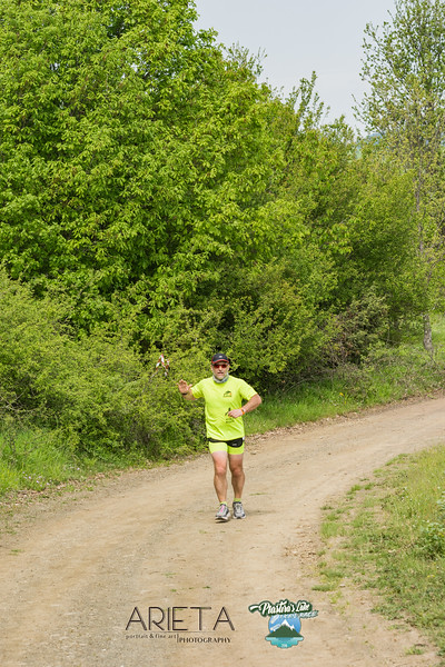 Plastiras Lake Trail Race 2018-Dromeis 10km-386.jpg