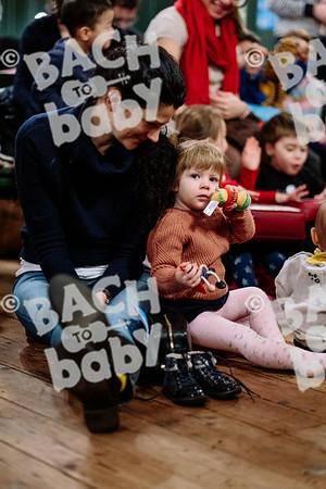 © Bach to Baby 2019_Alejandro Tamagno_Chiswick_2019-12-06 021.jpg