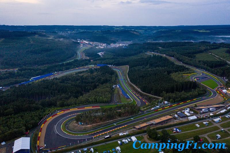 Camping F1 Spa Drone (40).jpg