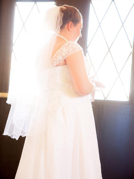 www.bellavitafotos.com, will and amanda,  wedding-8230.jpg