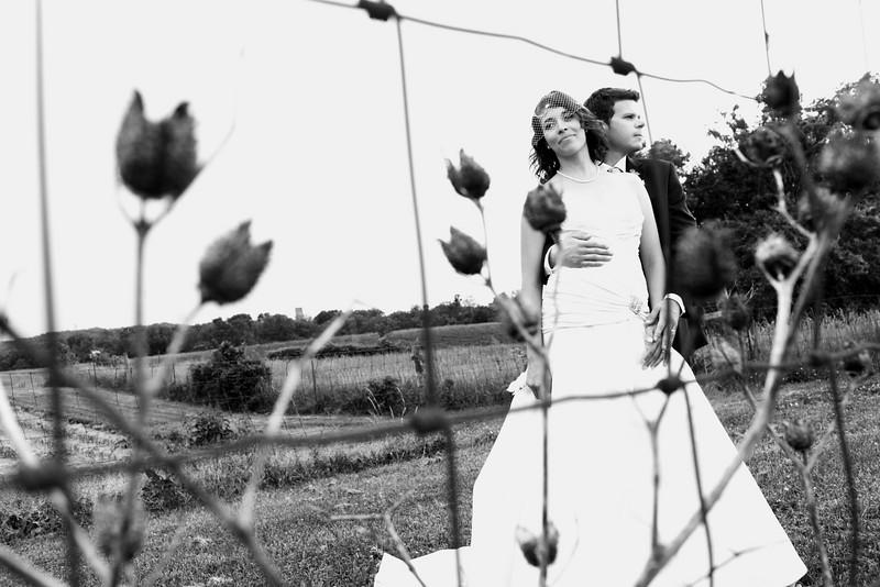wed_alexadela_bridal-156.jpg