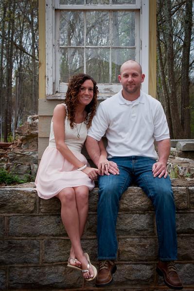 Lawson 2011 EngagementMarch 20, 2011-15.jpg