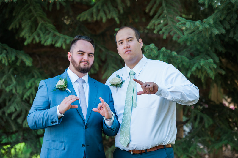 Kupka wedding Photos-712.jpg