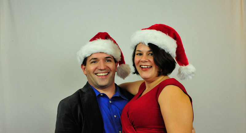 Holiday Party 2012 (95 of 510).jpg