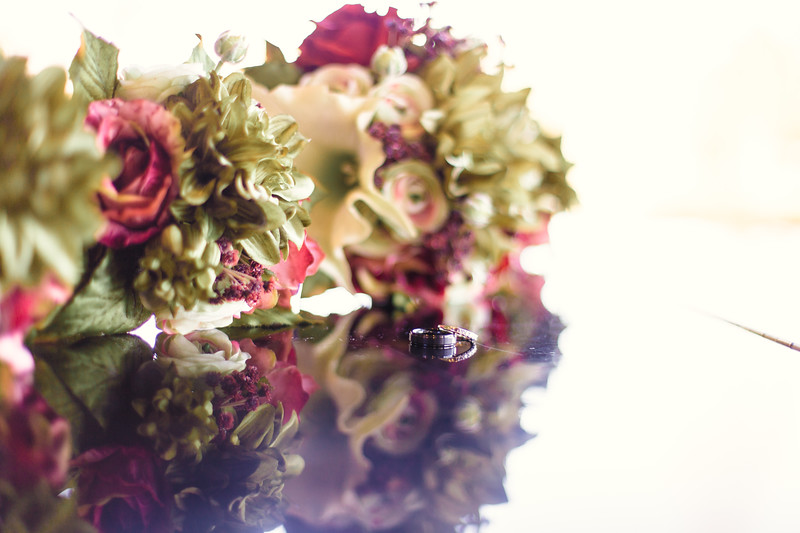 Paone Photography - Brad and Jen Wedding-5566.jpg