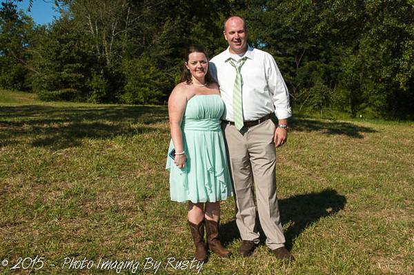 Chris & Missy's Wedding-426.JPG