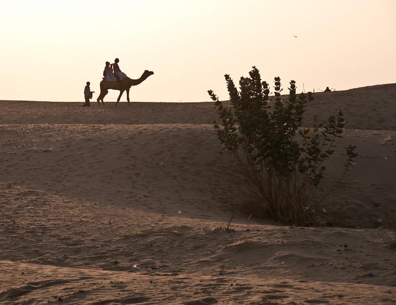 POW Day 5-_DSC3613- Jaisalmer.jpg