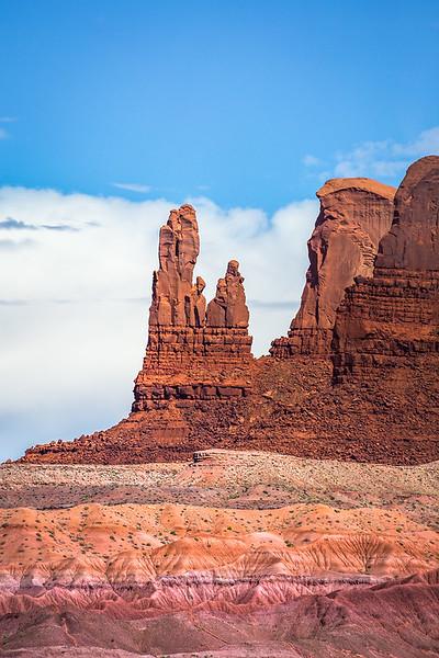 Arizona Colors
