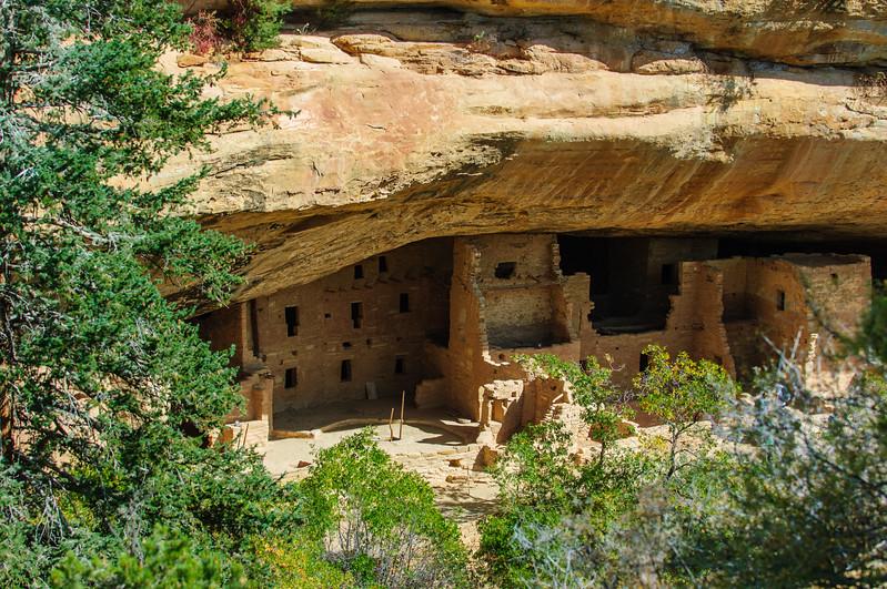 20121005 Mesa Verde 064.jpg