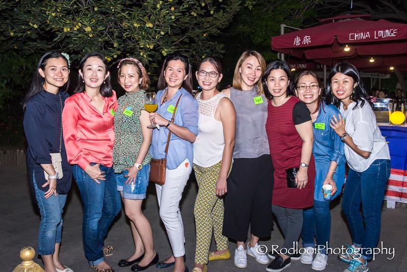 [20160915] MIB Mooncake Party @ China Lounge, Beijing (129).JPG