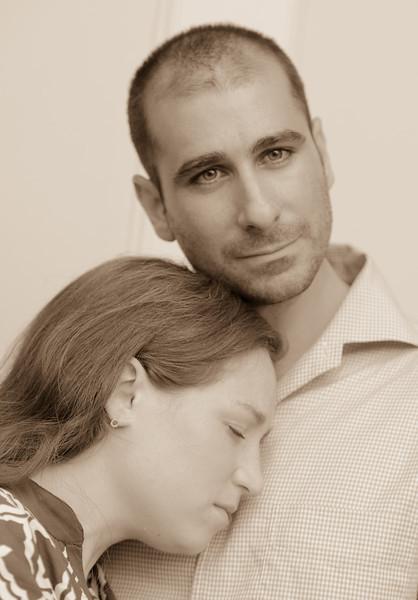 Amanda and David Engagement-6138.jpg