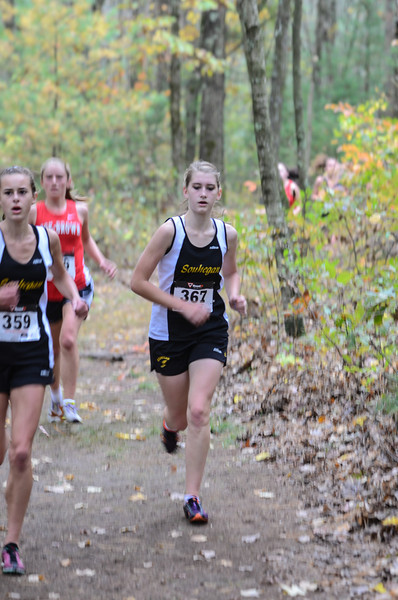 Pelham invitational 2013-29.jpg