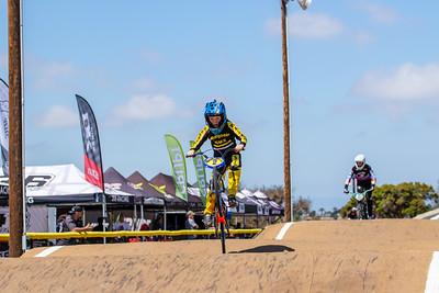 4-20-19 Chula Vista BMX State Qualifier