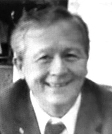 ThomasJohnson