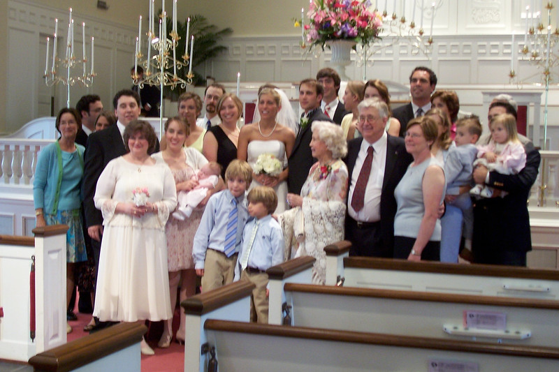 2006 Crystal and Justin Rose Wedding4_24_06 045.jpg