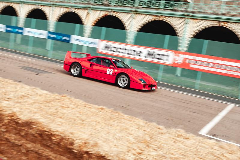 DrewIrvinePhotography_2019_Brighton_Speed_Trials-15.jpg