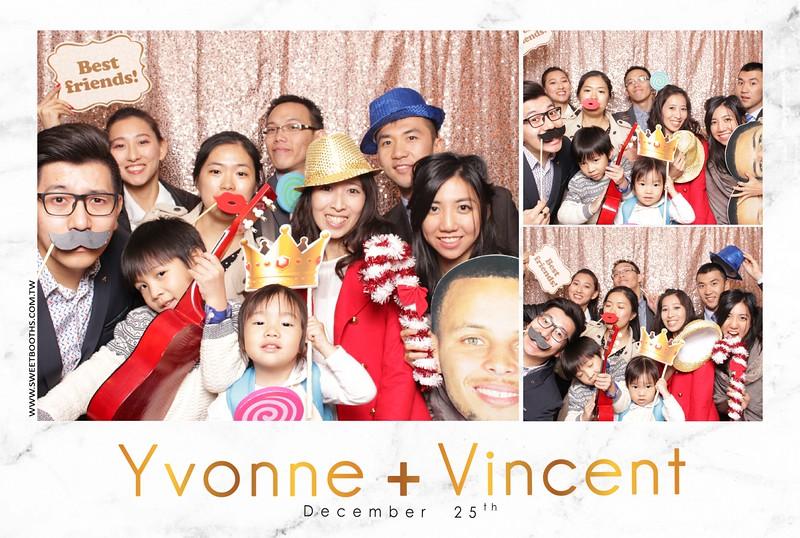Yvonne.Vincent_12.25 (9).jpg